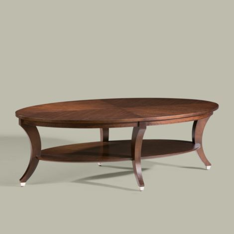 Pin By Amanda Hill On My Style Coffee Table Oval Coffee Tables Living Room Coffee Table