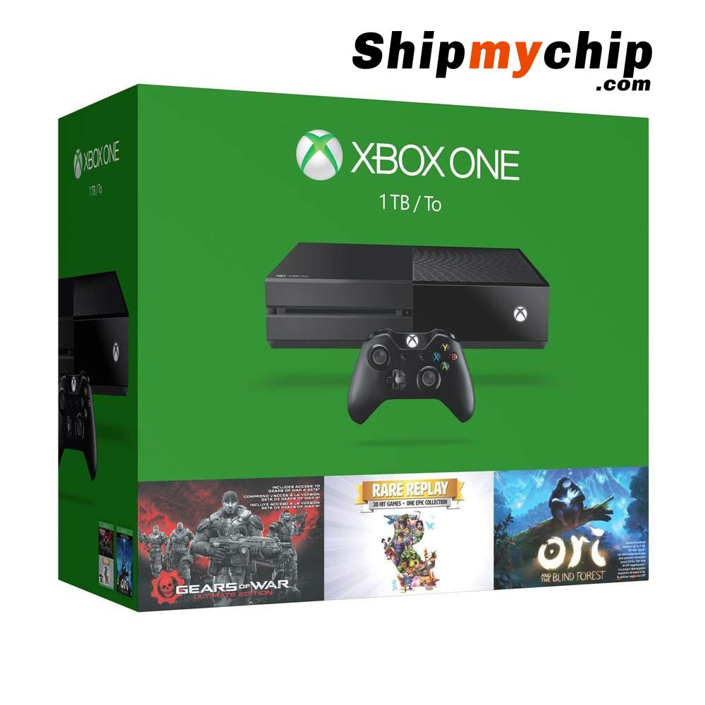 xbox 360 online at low price in india | xbox 360 online at
