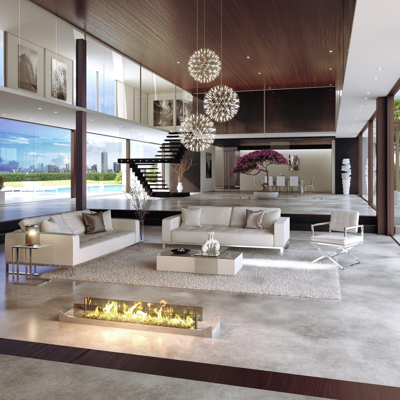 Nelson Modern White Sofa Bed Minimalist Meets Chic When Describing The Simple Design Of The Nelson Sofa Bed White Casas Teto