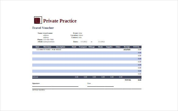 Private Practice Google Spreadsheet Template , 10+ budget template