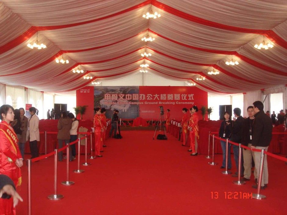 Outdoor Ceremony Tents Luxury Wedding Tent Wedding Tent Tent Wedding Party Tent