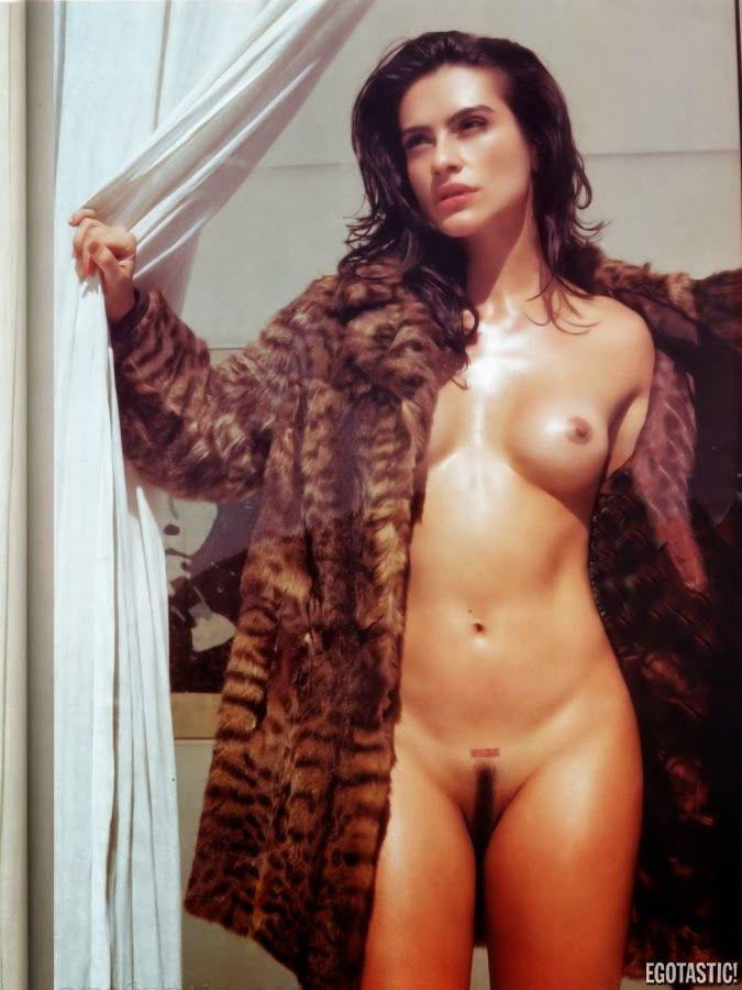 sex shop gaia filme de mulher nua