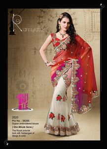 Indian Bollywood Designer A1 Party Wear Sarees Ebay Party Wear Sarees Saree Designs Party Wear
