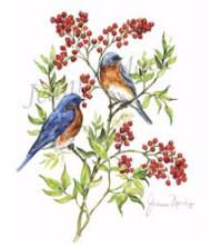 Jeanne Mack, an Elberton Ga. artist will be participating in Folk to Fine Art this year. Check out her work here: http://www.jeannemackart.com/