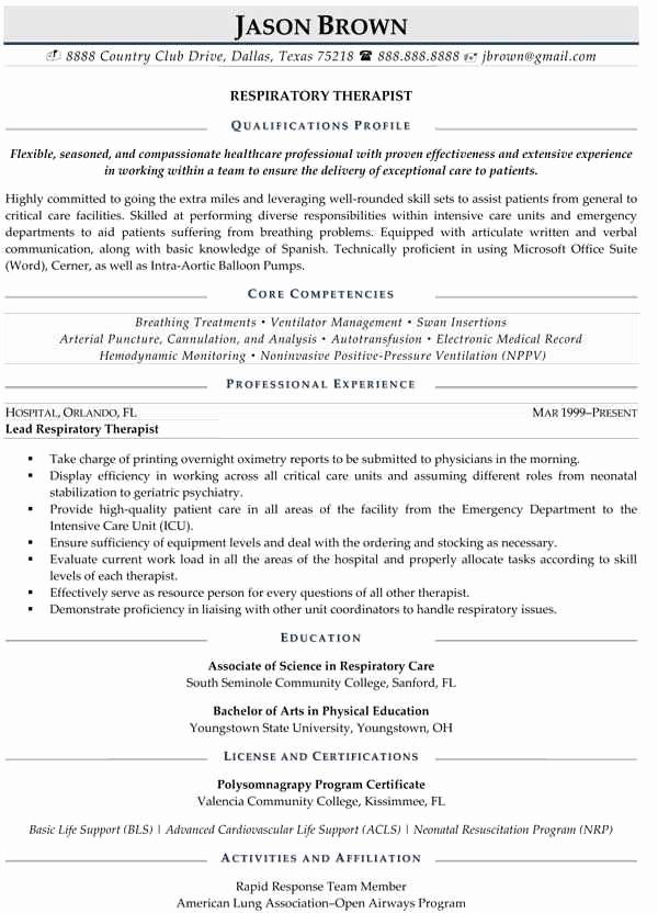 Slp Cfy Cover Letter Sample New 97 Speech Therapy Resume