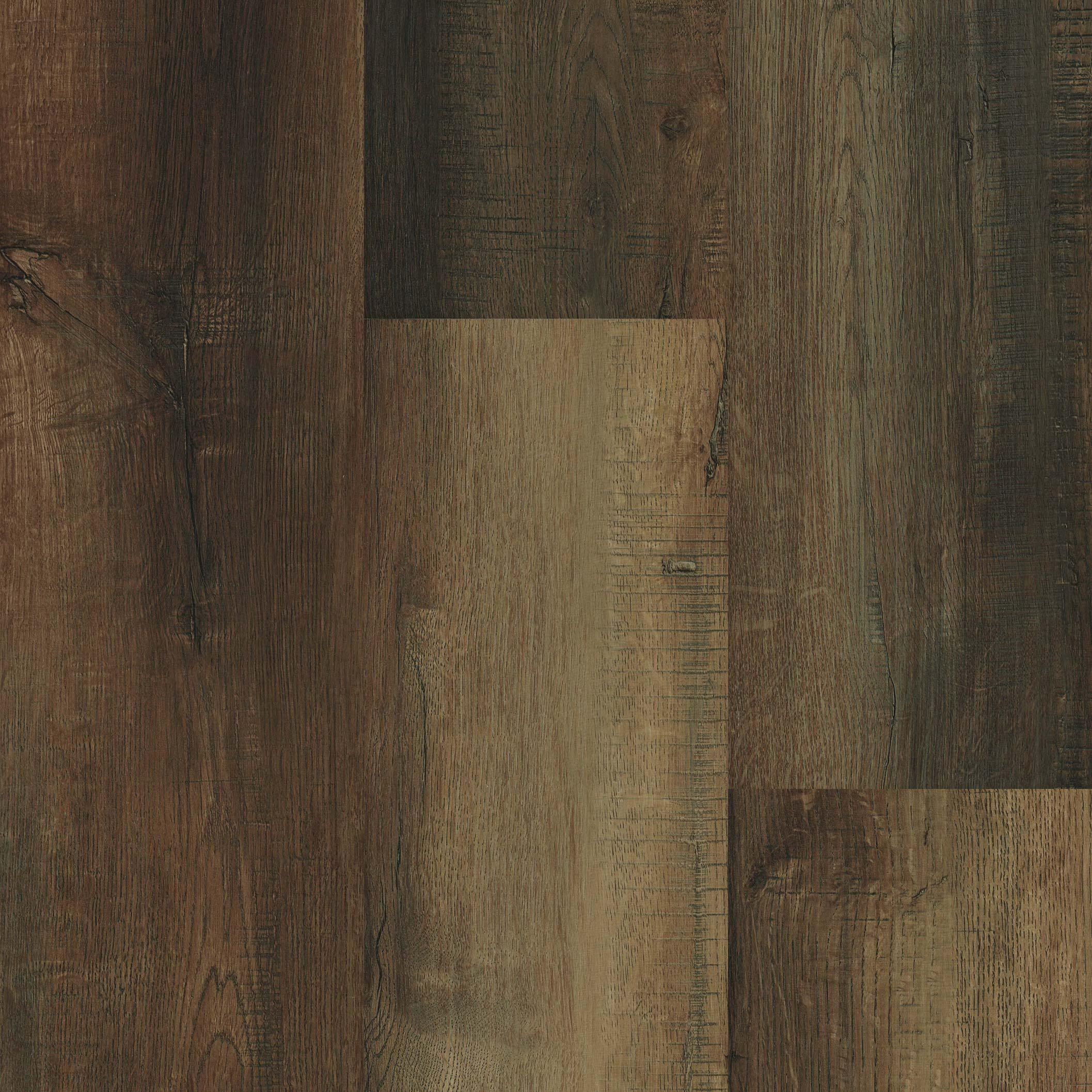 Ponderosa Oak Engineered Vinyl Plank