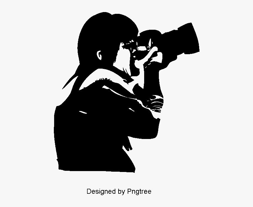 Camera Logo Png Full Hd Photography Logo Maker Photography Logo Hd Camera Logo