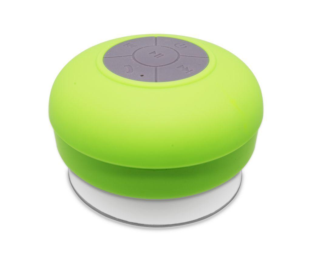 Furs Badezimmer Spritzwassergeschutzer Sound Pilz Mit Saugnapf Inklusive Freisprecheinrichtung Mini Lautsprecher Freisprecheinrichtung Bluetooth Lautsprecher