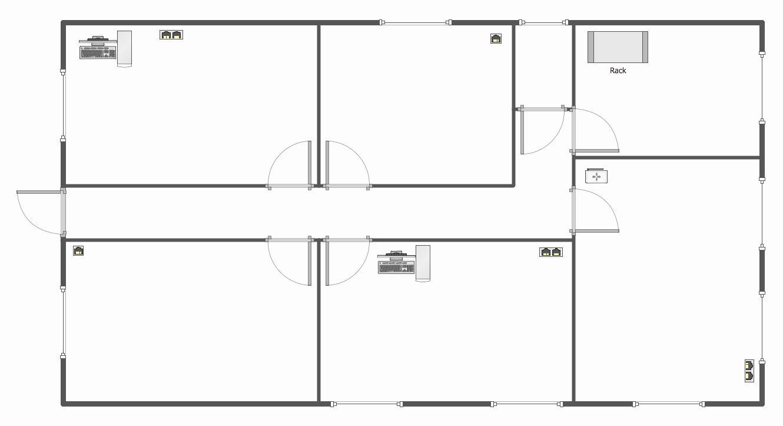 Blank Floor Plan Template Beautiful Floor Plan Template Blank Plans Templates House Plans Restaurant Floor Plan Floor Plan Layout Free Floor Plans