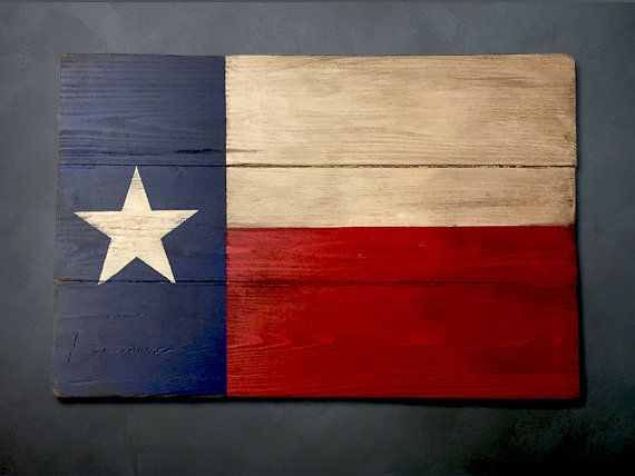 Pin On Lone Star State Love