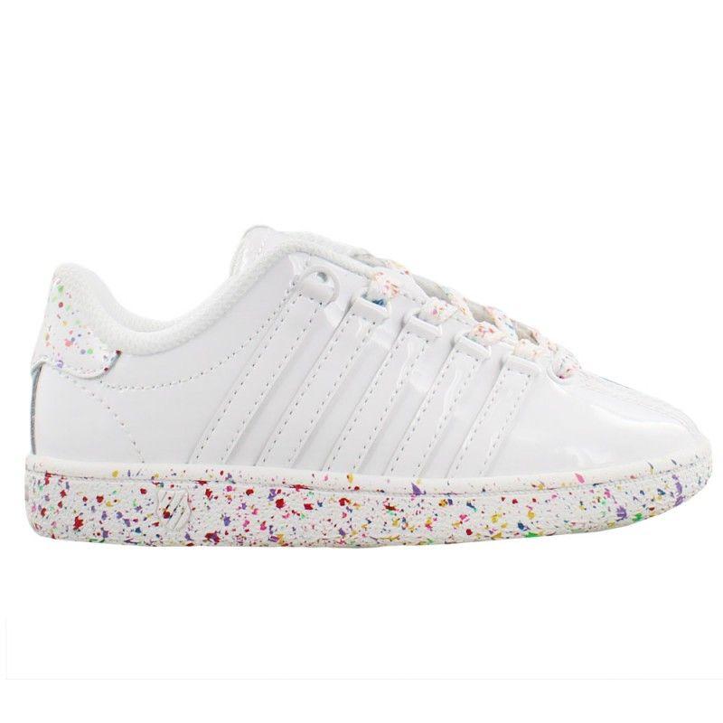 Sneakers | Hibbett | Sneakers, Sneaker