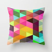 Popular Throw Pillows | Page 3 of 20 | Society6