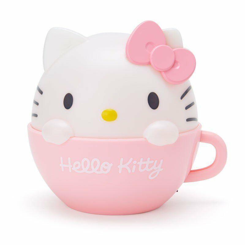 Room Light wz USB Cable Kawai Cute Japan Free Shipping Hello Kitty Sanrio New