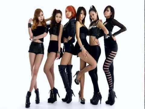 김신우 -   귀거래사(歸去來辭) k-pop ※