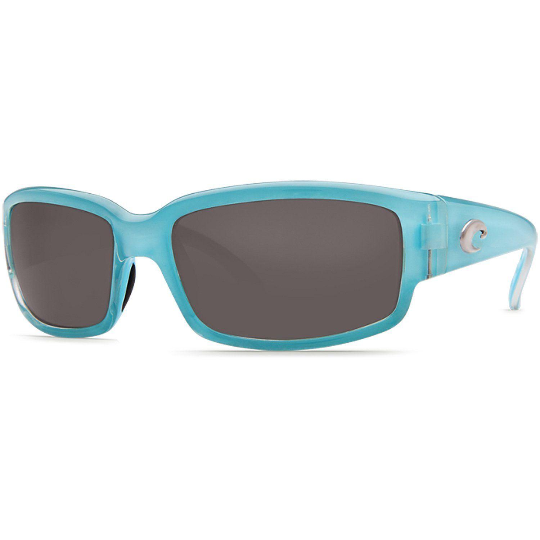 c3fc5fa169628 Costa Del Mar Caballito Sunglasses Top Sunglasses Brands