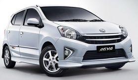 Japan Car Exporters Toyota Car Models Toyota Cars Daihatsu