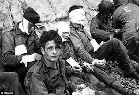 Image result for world war 1 horror