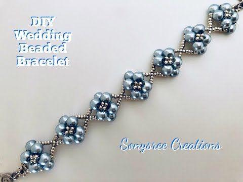 YouTube #beads