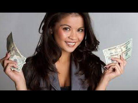 Quick cash loan sydney picture 4
