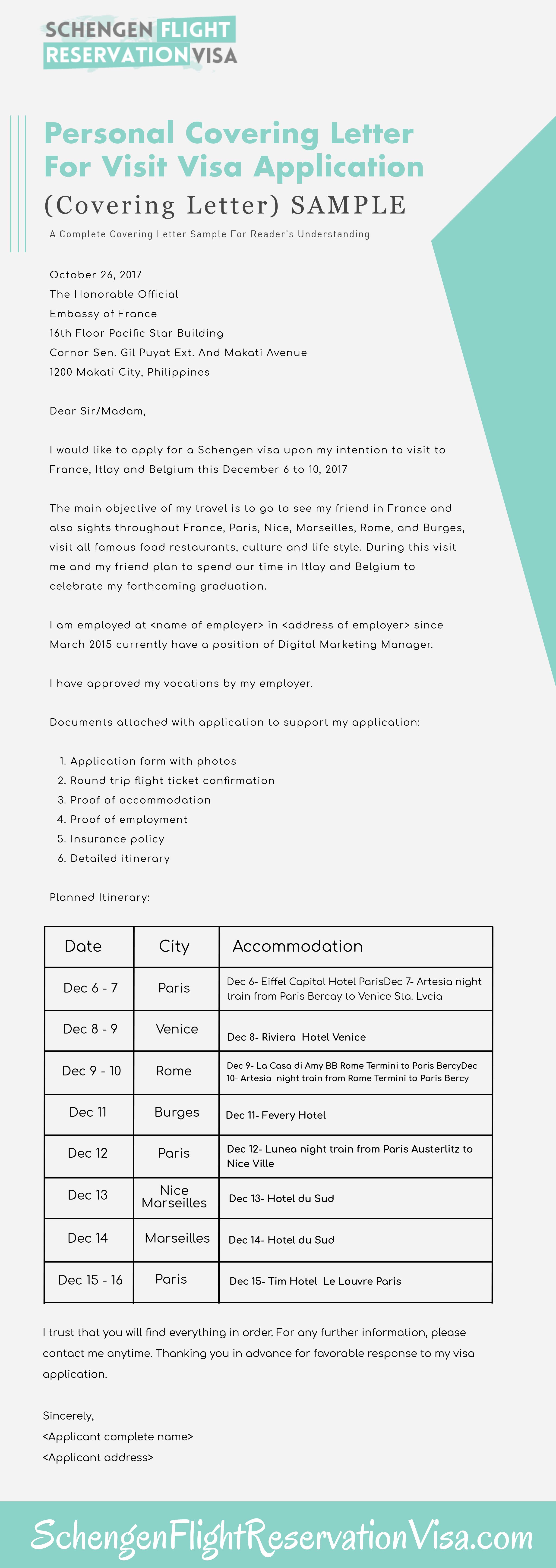 pin by schengenflightreservationvisa on schengen visa engineering manager resume template nurse practitioner curriculum vitae simple cv docx