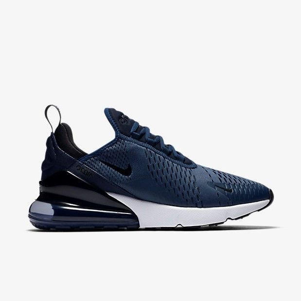 on sale b1cfe ad8f8 Nike Air Max 270 Midnight. See more  IllumiLondon