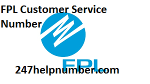 Florida Power U0026 Light (FPL) Customer Support Toll Free Contact Phone Number