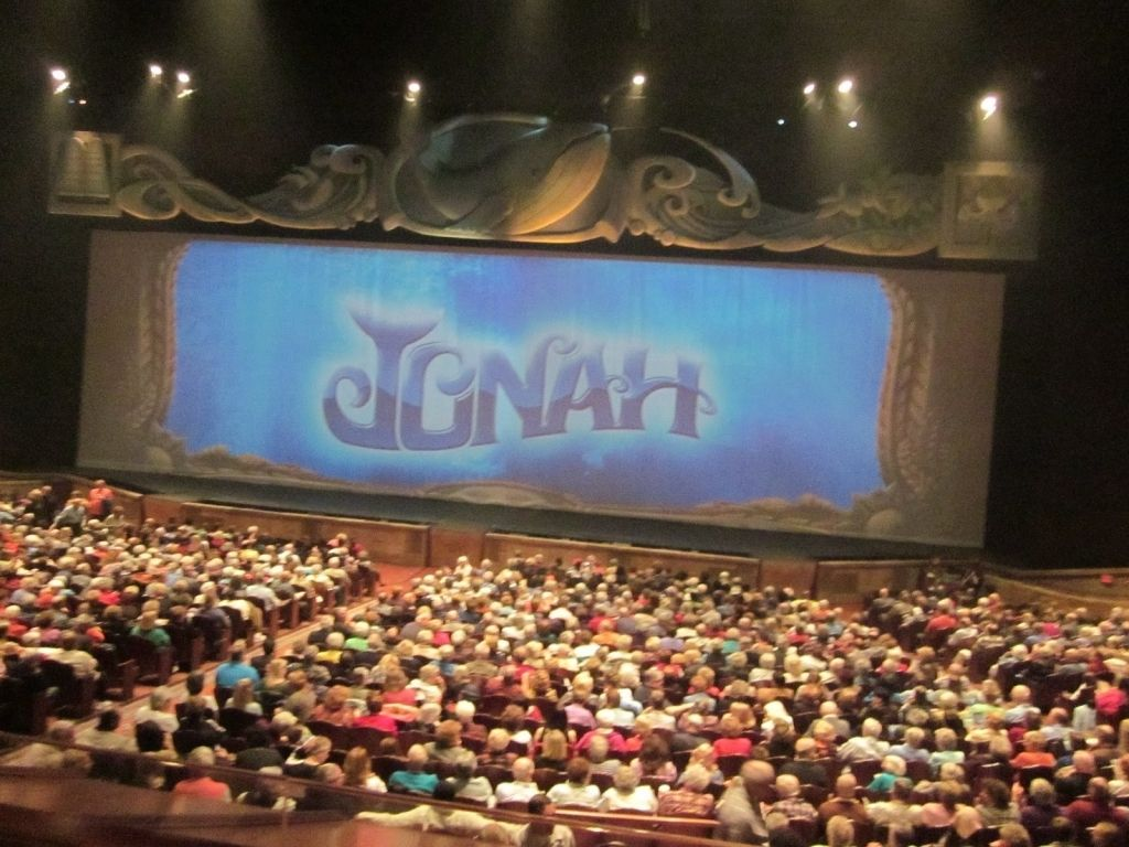 Sight And Sound Theater Branson Seating Chart Seating Charts Sight Sound Branson