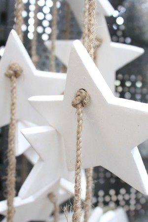 Pin Von Eleni Matsika Auf Christmas Pinterest Christmas