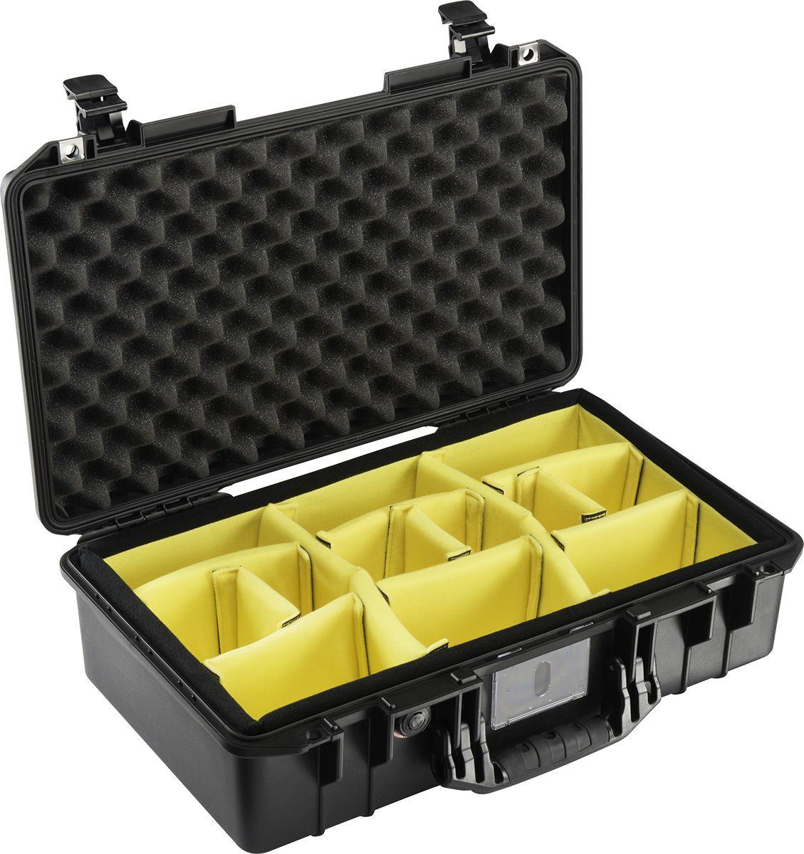 1525 Air Case Pelican Official Store in 2020 Pelican