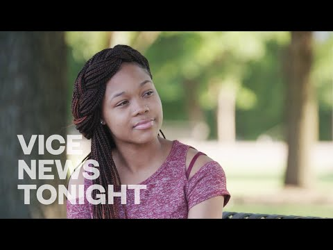 Breonna Taylor S Sister Tells Us What It S Like To Hear People Chant Her Name Youtube In 2020 Vice News Praying For Your Family Taylor S