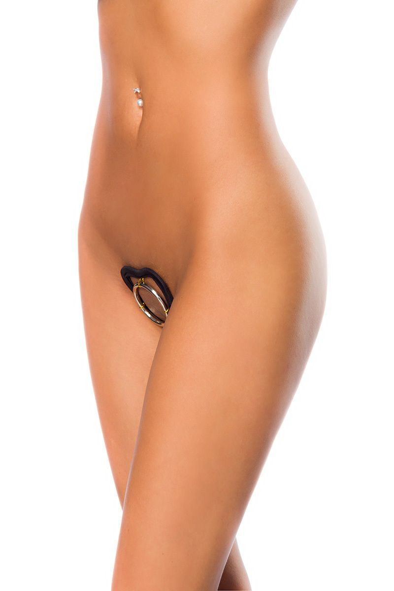 c-string ouvert - 14117