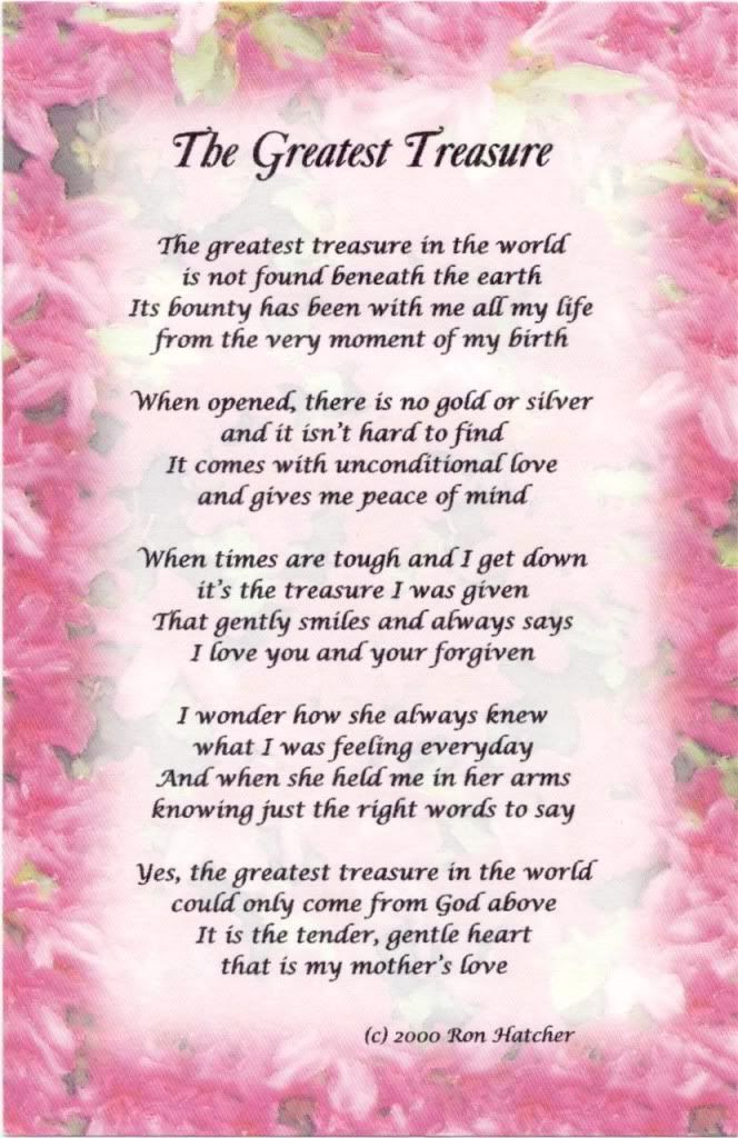 Funny Mothers Day Poem From Husband : funny, mothers, husband, MISHA'S, BLUE:, Mother's, Happy, Mother, Quotes,, Mothers, Poems,, Wishes