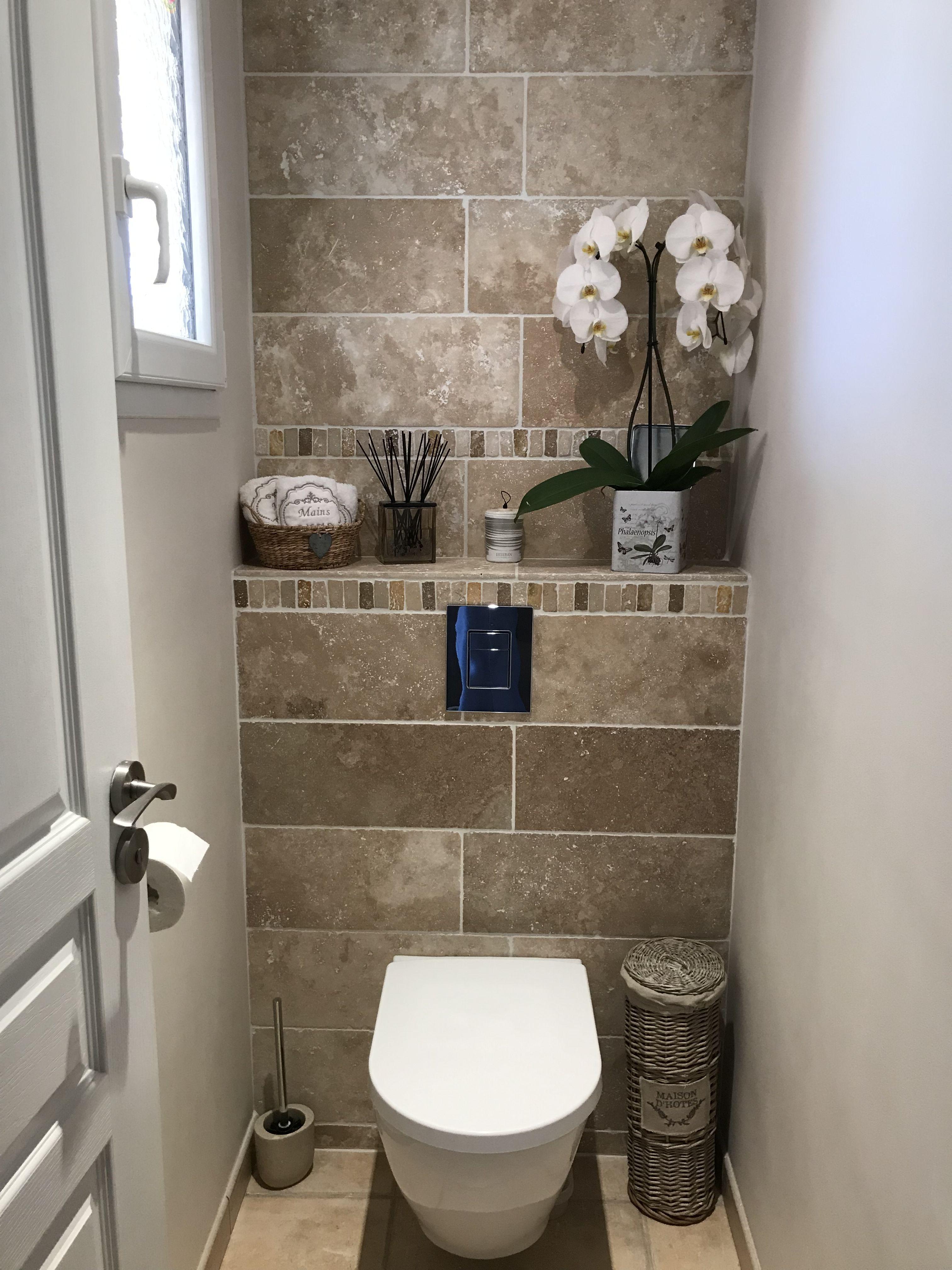 Epingle Par Abdou Elhadi Sur Carrelage Toilette Avec Images