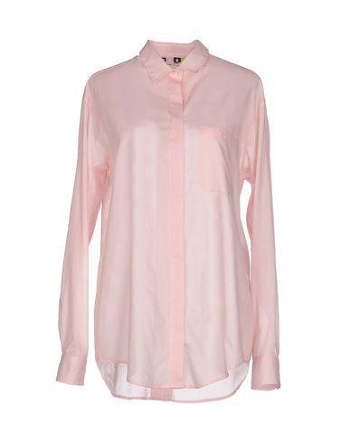 MSGM Shirt. #msgm #cloth #top #shirt
