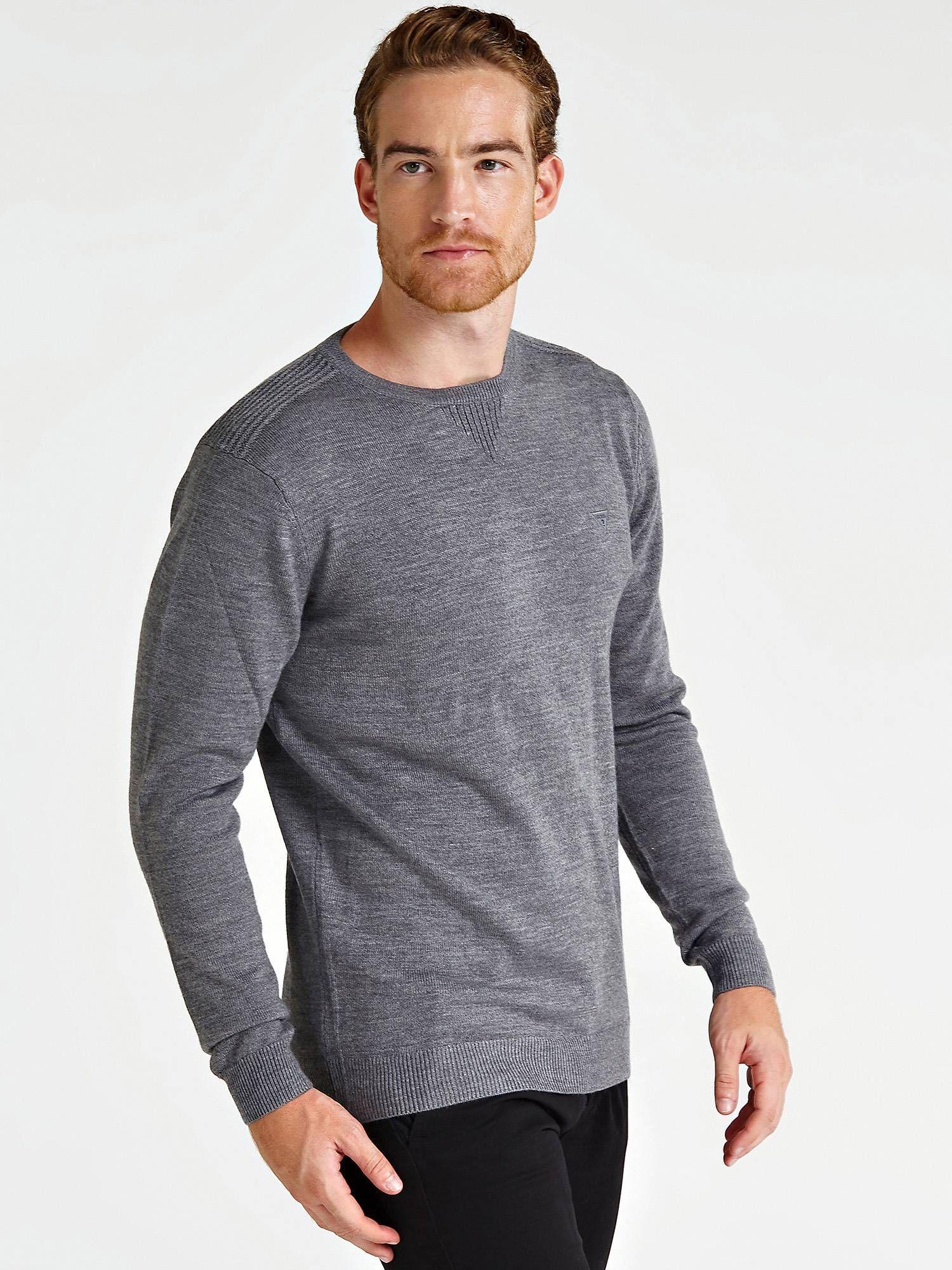 Guess Melissa Sweater Su/éter c/árdigan para Mujer