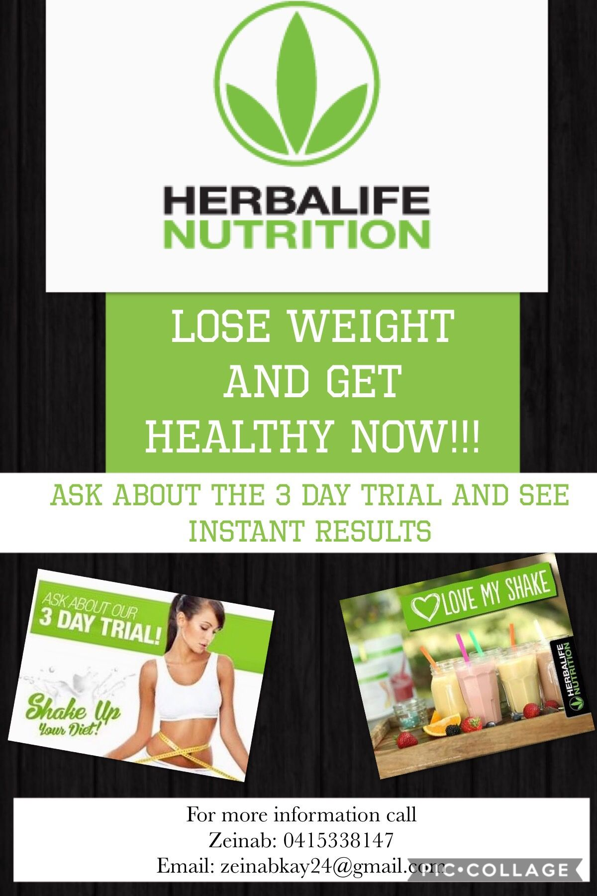 Lose weight fast eating raw foods