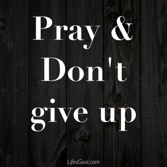 Love Quotes About Life: LifesGoal-Bible Quotes, Bible Verses, Godly Quotes