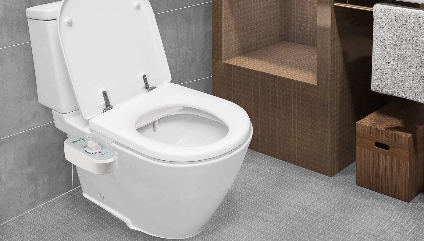 Pin On Best Toilets Guide