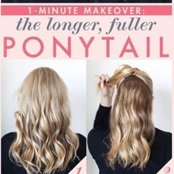 The longer, fuller PONYTAIL - Tutorial #fullerponytail The longer, fuller PONYTAIL - Tutorial #fullerponytail The longer, fuller PONYTAIL - Tutorial #fullerponytail The longer, fuller PONYTAIL - Tutorial #fullerponytail The longer, fuller PONYTAIL - Tutorial #fullerponytail The longer, fuller PONYTAIL - Tutorial #fullerponytail The longer, fuller PONYTAIL - Tutorial #fullerponytail The longer, fuller PONYTAIL - Tutorial #fullerponytail