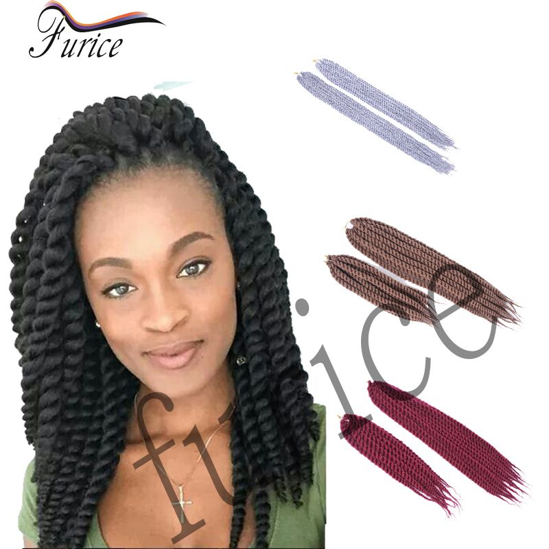 Micro crochet braids 16 inch havana mambo twist curly crochet marley twist directly from china mambo twist suppliers micro crochet braids 16 inch havana mambo twist bug blue black curly crochet hair extensions pmusecretfo Images