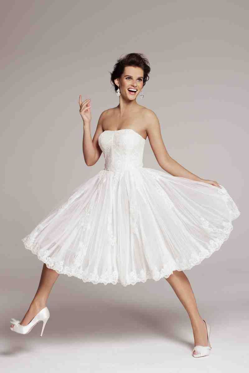 Short Corset Wedding Dress Short Wedding Dresses Dresses