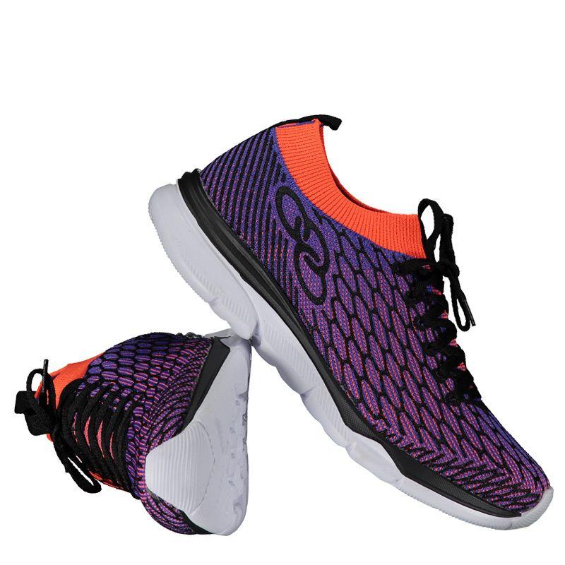 7d95389f9f0 Tênis Olympikus Future Feminino Somente na FutFanatics você compra agora Tênis  Olympikus Future Feminino por apenas