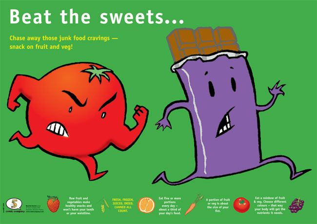 Amazing Kids Eating Healthy 650 x 460 · 56 kB · jpeg   Wellness ...