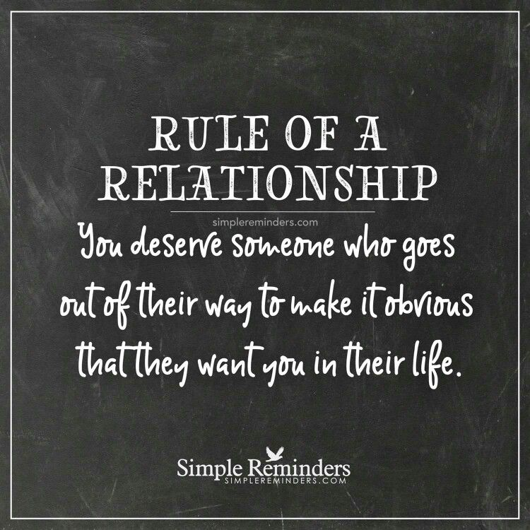 Realization Quotes About Relationships 17323 Loadtve