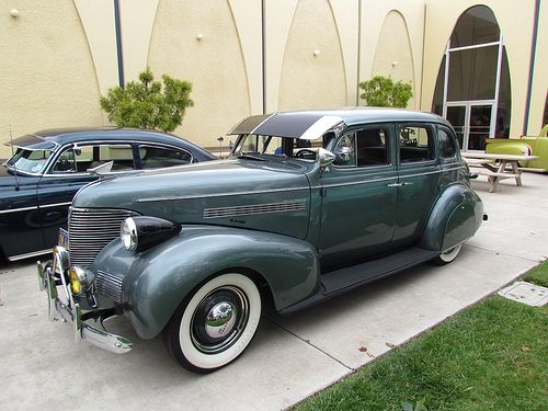 1939 Chevrolet Master Deluxe Chevrolet Lowrider Cars Cars