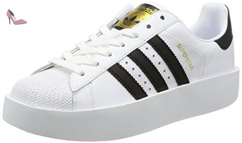 adidas superstar 37 gold