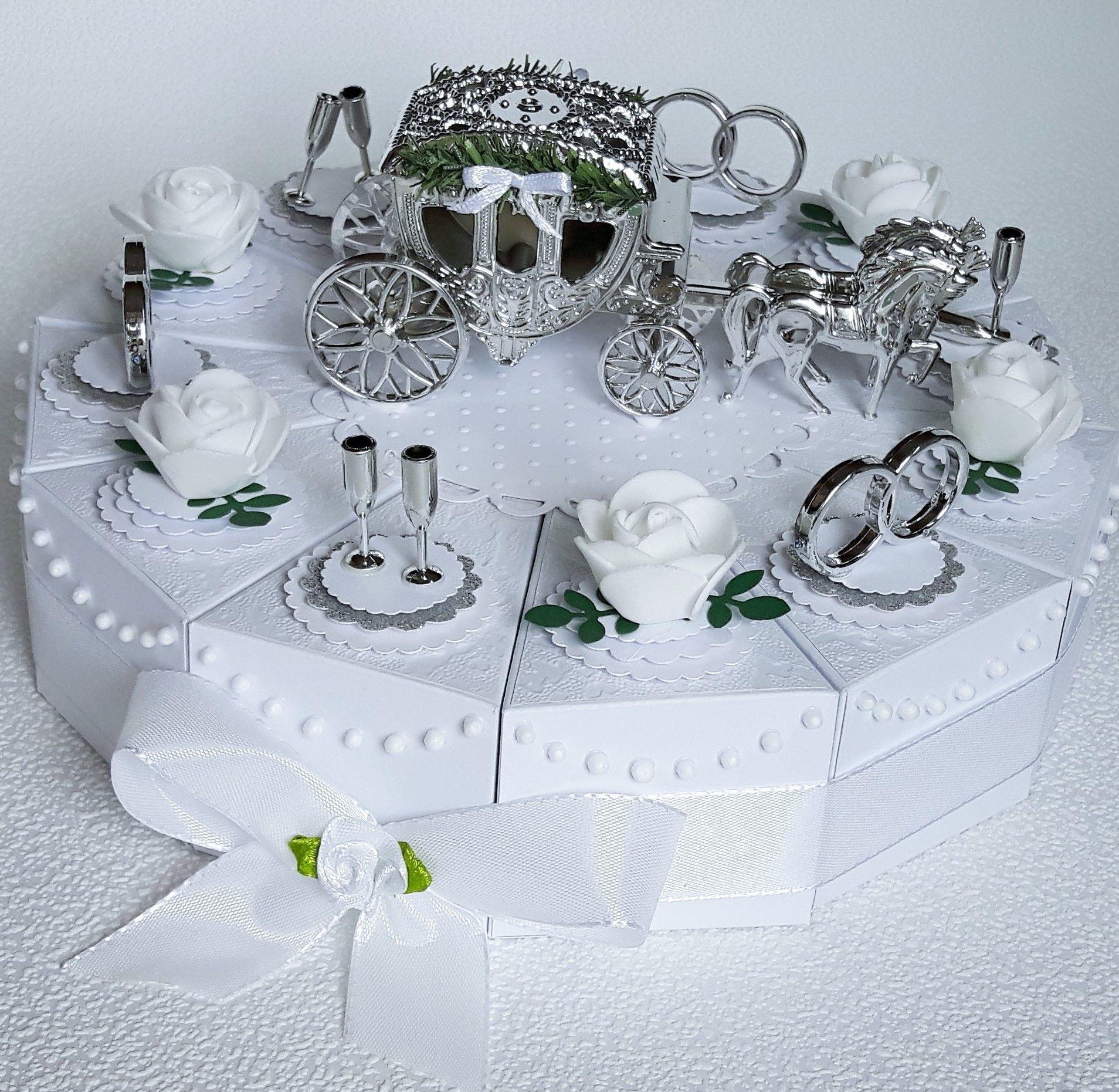 Geldgeschenk Für Hochzeit Schön Verpacken Geldgeschenke Kreativ