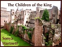 This pathfinder will give students more information about Sonya Hartnett and her novel, The Children of the King. Great links to quality sources, including the first chapter online and a first hand account of war through the eyes of an English child.