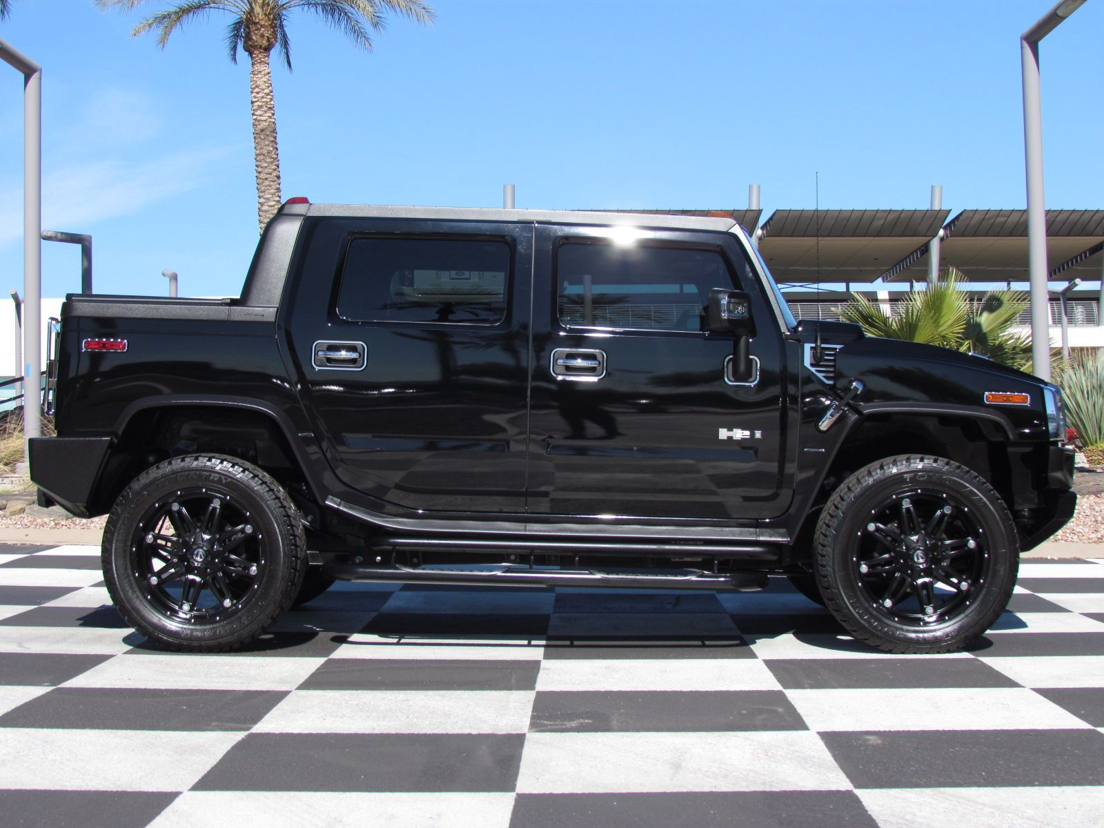 235 best hummers images on pinterest hummer h2 dream cars and custom hummer h2 bing images vanachro Image collections