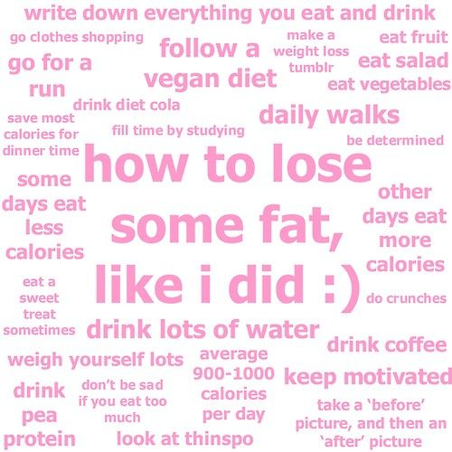 Weight Loss Healthy Tips Diet Fitness   Weight loss   Pinterest ...